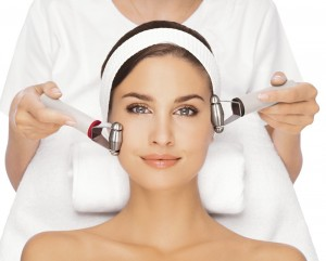 GUINOT_Hydradermie facial